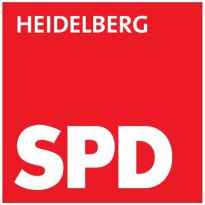 SPD Pfaffengrund